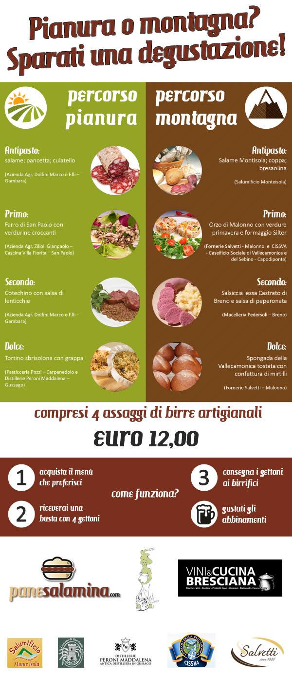 degustazioni-madre-birra-brescia-2014